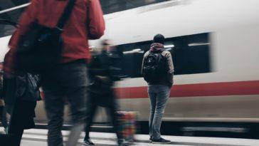 Zukunft Mobilität: Gesamtsystem vor kompletten Wandel