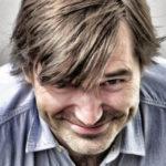 صورة الملف الشخصي ل Helmut Melzer
