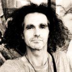 Profilbild von Stephan Tikatsch