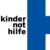 Profile picture of Kindernothilfe