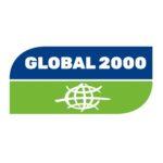 Profilbild von global 2000